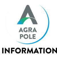 information-portrait1